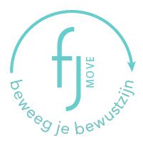 Logo FJ Move